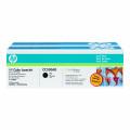 Картридж HP CLJ CM2320nf/2320fxi/CP2025dn/CP2025n Dual pack black