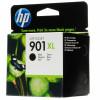 Картридж HP No.901XL OJ 4580/4660 Black