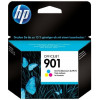 Картридж HP No.901 OJ 4580/4660 color