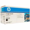 Картридж HP CLJ CP4025dn/4025n/4525dn/ 4525n/4525xh black