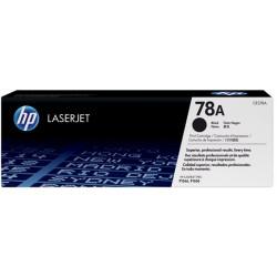 Картридж HP LJ P1566/1606DN/1536dnf