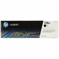 Картридж HP CLJ CP1525n/1525nw, CM1415fn/1415fnw black