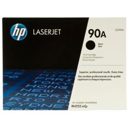 Картридж HP LJ Enterprise M4555 series