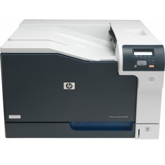 Принтер А3 HP Color LJ CP5225