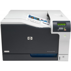 Принтер А3 HP Color LJ CP5225dn
