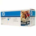 Картридж HP CLJ CP5220 series cyan