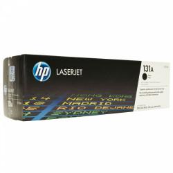 Картридж HP LJ 131A M276n/M276nw/M251n/M251nw
