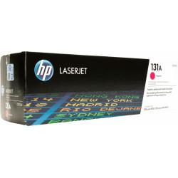 Картридж HP LJ 131A M276n/M276nw/M251n/M251nw Magenta