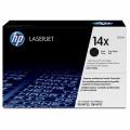 Картридж HP 14X LJ M712dn/M712xh