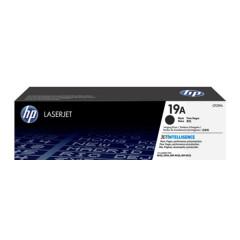 Драм картридж HP 19A LJ Pro M130 Black (12000 стр)