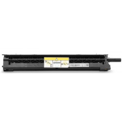 HP 57A LJ M436 Black