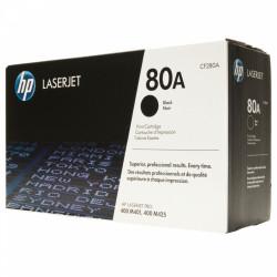 Картридж HP LJ 80A M425dn/M425dw/M401a/M401d/M401dn/M401dw