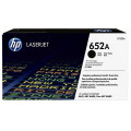 HP 652A Color LJ M680z/M651dn/M651n/ M651xh/M651xh/M680f Black