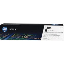 Картридж HP 130A LJ M176n/M177fw Black