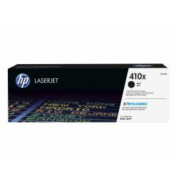 Картридж HP 410X LJ Pro M452dn/M452nw/M477fdn/ M477fdw/M477fnw Black