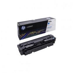 Картридж HP 410A LJ Pro M452dn/M452nw/M477fdn M477fdw/M477fnw Cyan