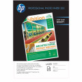 Бумага HP A4 Professional laser Photo Paper,100л.