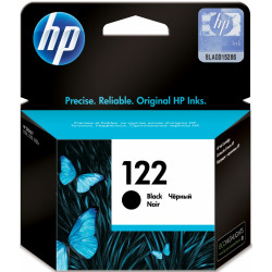 Картридж HP No.122  DJ 2050 black