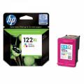Картридж HP No.122  DJ 2050 XL color