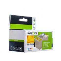 КАРТРИДЖ EPSON T009401 (PN-009) COLOUR