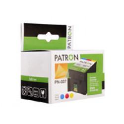 КАРТРИДЖ EPSON T037040 (PN-037) COLOUR