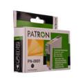 КАРТРИДЖ EPSON T0801 (PN-0801) BLACK