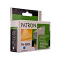 КАРТРИДЖ EPSON T0802 (PN-0802) CYAN