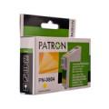 КАРТРИДЖ EPSON T0804 (PN-0804) YELLOW