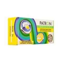 СНПЧ CANON PIXMA MG5140 PATRON
