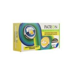 СНПЧ CANON PIXMA MP230 PATRON
