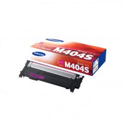 CLT-M404S/XEV: Картридж Samsung SL-C430W/C480W magenta