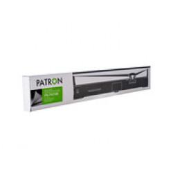КАРТРИДЖ EPSON FX-2190 (PN-FX2190)