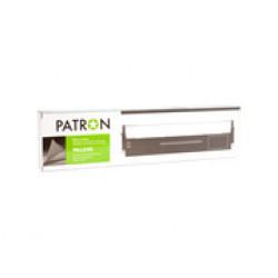 КАРТРИДЖ EPSON LX-350 (PN-LX350)