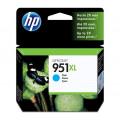 Картридж HP No.951 XL OJ Pro 8100 N811a/N811d Cyan