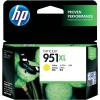 Картридж HP No.951 XL OJ Pro 8100 N811a/N811d yellow