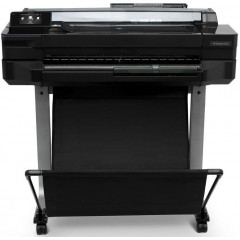 Принтер HP DesignJet T520 24
