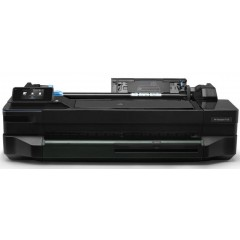 Принтер HP DesignJet T120 с Wi-Fi