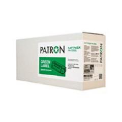 КАРТРИДЖ CANON 725 (PN-725GL)  GREEN LABEL