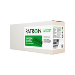 КАРТРИДЖ CANON EP-27 (PN-EP27GL)  GREEN LABEL