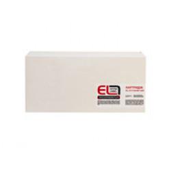 КАРТРИДЖ HP LJ C7115A/CANON EP-25 (EL-C7115A/EP-25R)  LABEL