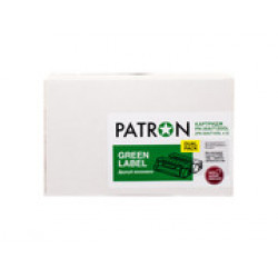 КАРТРИДЖ HP LJ CB435A/CANON 712 (PN-35A/712DGL) DUAL PACK  GREEN LABEL