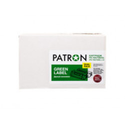 КАРТРИДЖ HP LJ CE278A/CANON 728 (PN-78A/728DGL) DUAL PACK  GREEN LABEL