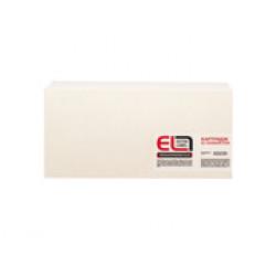 КАРТРИДЖ HP LJ CE285A/CANON 725 (EL-CE285AR/725R)  LABEL