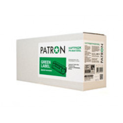КАРТРИДЖ HP LJ CE285A/CANON 725 (PN-85A/725GL)  GREEN LABEL
