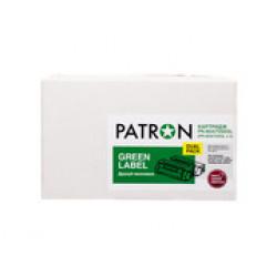 КАРТРИДЖ HP LJ CE285A/CANON 725 (PN-85A/725DGL) DUAL PACK  GREEN LABEL