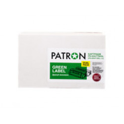 КАРТРИДЖ HP LJ CE505A/CANON 719 (PN-05A/719DGL) DUAL PACK  GREEN LABEL