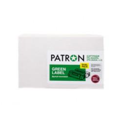 КАРТРИДЖ HP LJ CF226A (PN-26ADGL) DUAL PACK  GREEN LABEL