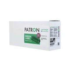 КАРТРИДЖ HP CLJ CF401X (PN-201XCGL) CYAN  GREEN LABEL