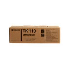 ТОНЕР-КАРТРИДЖ KYOCERA MITA TK-110 (1T02FV0DE0)
