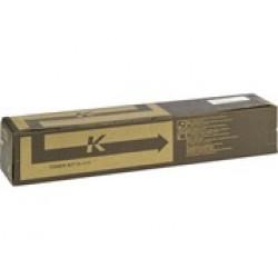 ТОНЕР-КАРТРИДЖ KYOCERA MITA TK-8600K BLACK (1T02MN0NL1)